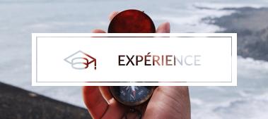 Faraway expérience